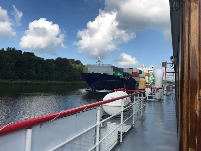 Nord-Ostsee-Kanal_August2020_0